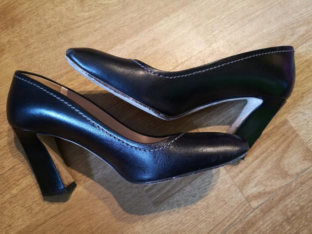 Sandały damskie APIA Vera Cuoio