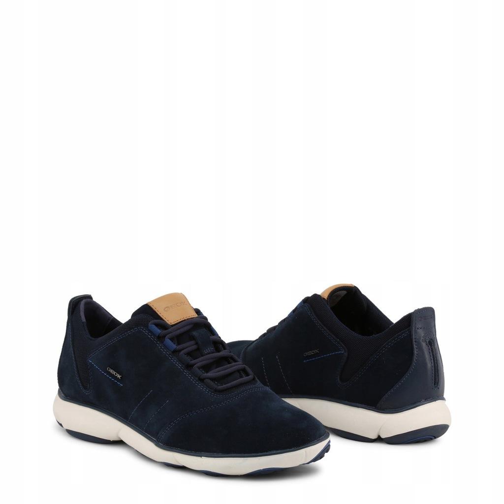 Laura Biagiotti Sneakersy niskie - navy
