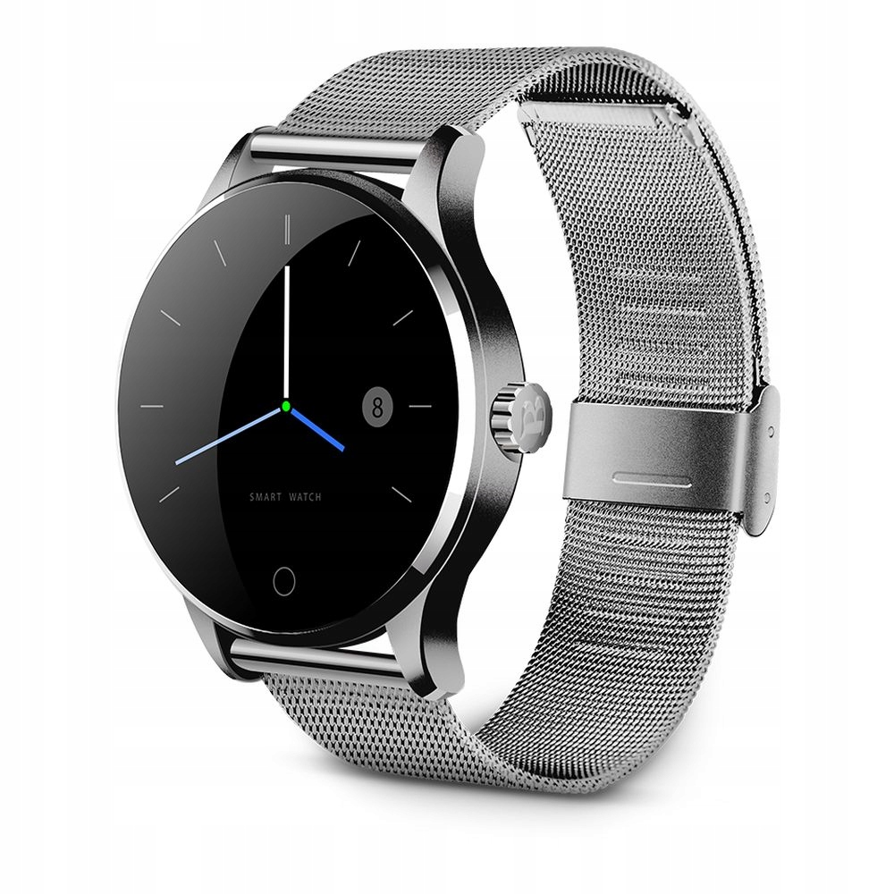 Smartwatch OVERMAX Touch 2.5, OUTLET