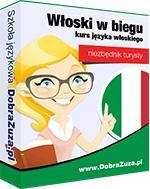 Roczny kurs języka włoskiego