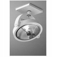 Lampa AQForm CERES reflektor 14311-0000-T8-PH-03