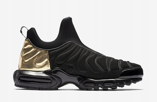 Nike Wmns Air Max Plus Slip SP (With images) | Nike air max