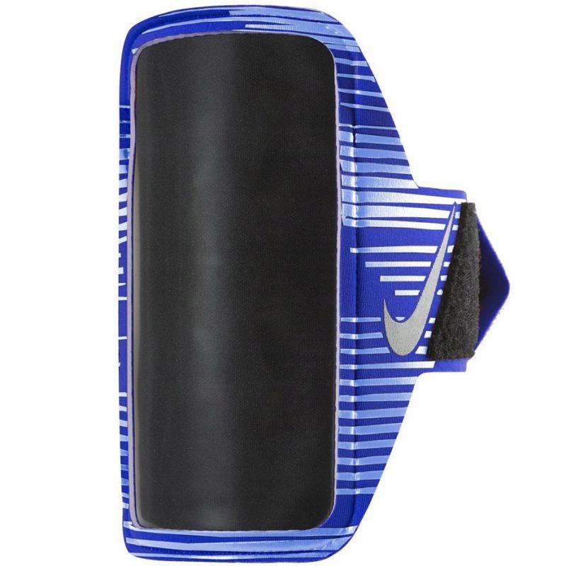 ETUI NA RAMIE TELEFON Nike Printed Lean Arm Band