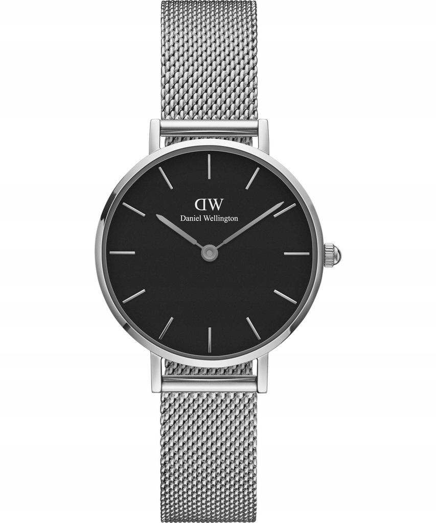 Zegarek DANIEL WELLINGTON 00100218 GWARANCJA FV