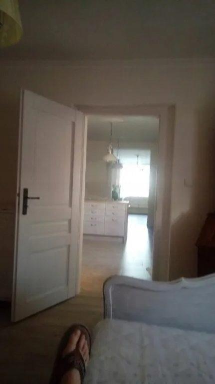 Mieszkanie, 108 m²