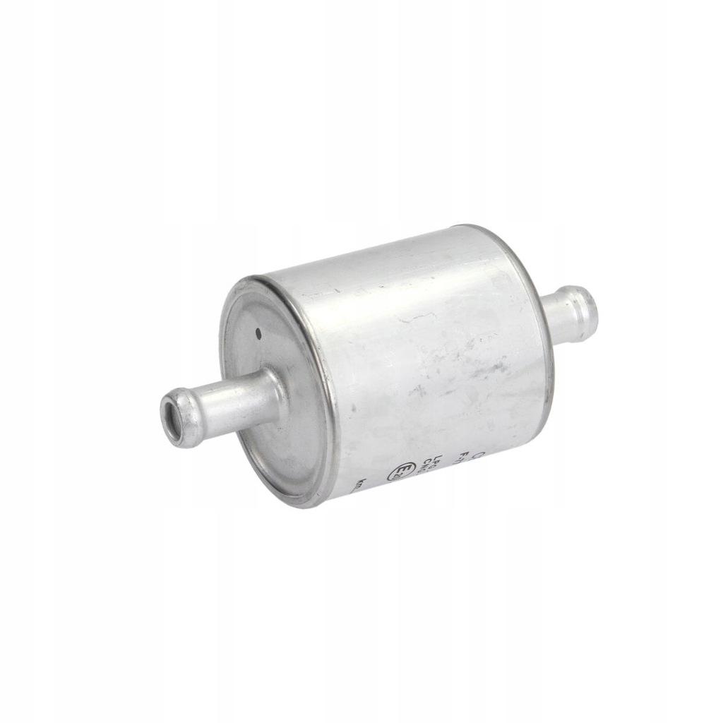 Filtr fazy lotnej F-779 B Certools LPG 52-779-0140