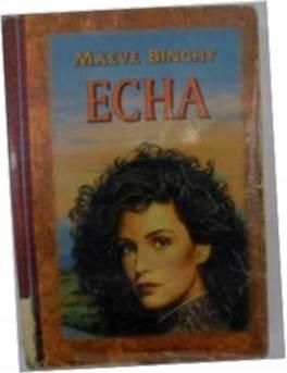 Echa - M.Binchy