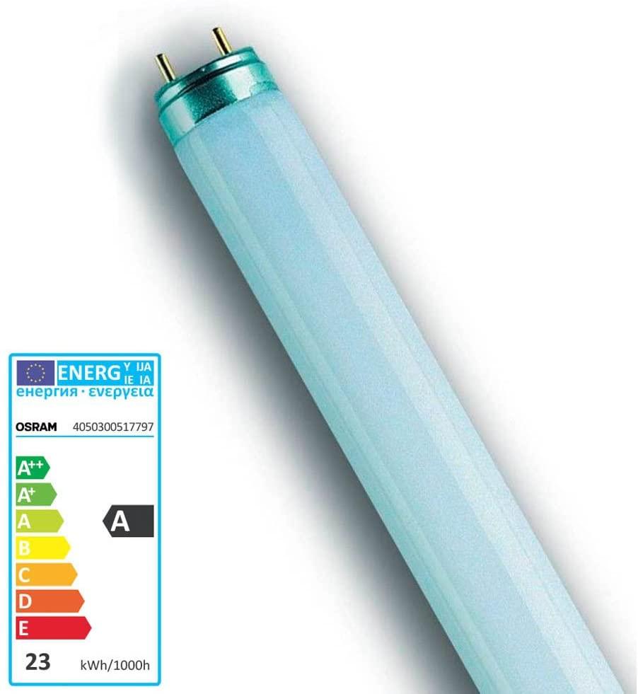 Świetlówka Osram 0517797 18W L.59cm rura-D.26mm