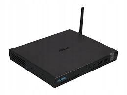 komputer ASUS AsusPRO E510 WIN10 250GB ssd