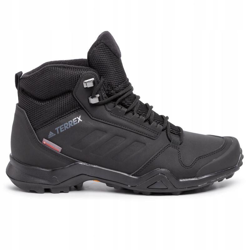 adidas Terrex AX3 Beta Mid G26524 czarne 43 13