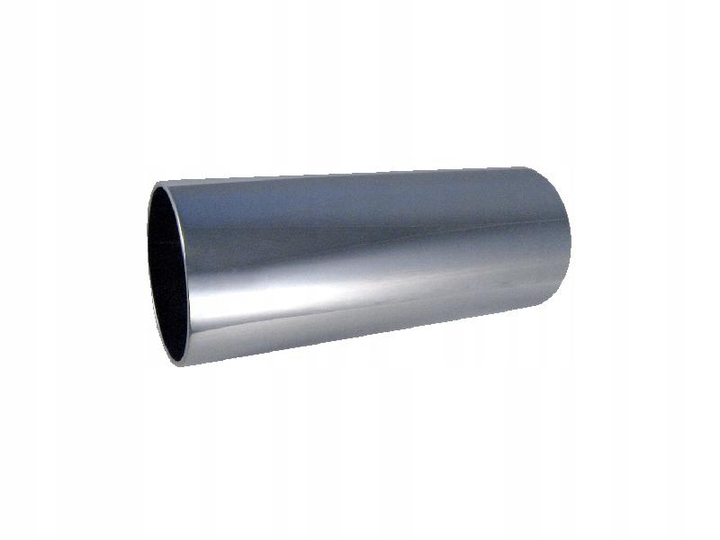 Metalowy slide ERNIE BALL 4235 (Ring)