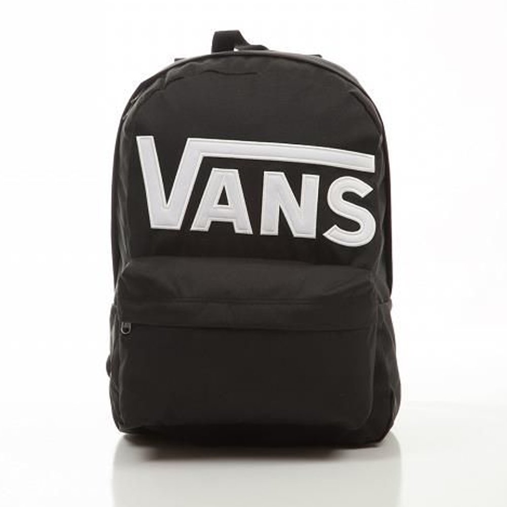 Plecak Vans Old Skool II Y28 Backpack V00ONIY28