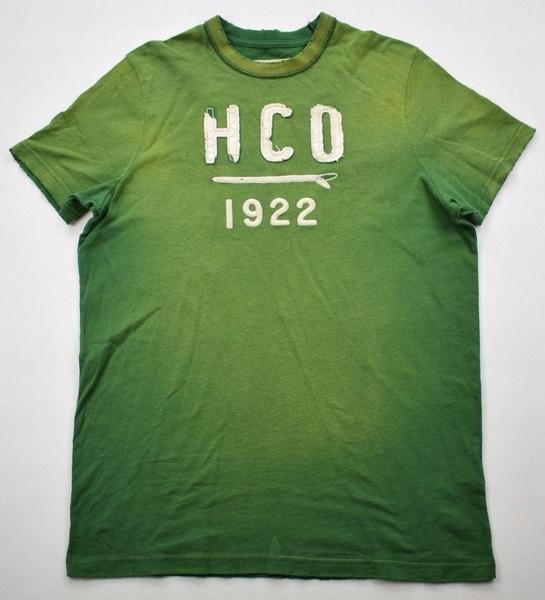 Hollister Koszulka L