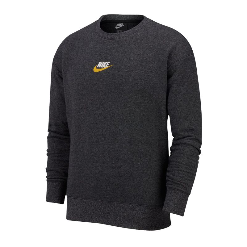 MĘSKA Bluza Nike NSW Heritage Fleece M