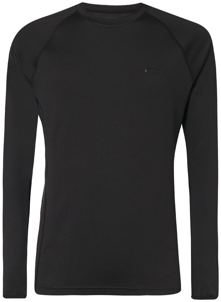 Oakley Koszulka termoaktywna męska Base Layer XL