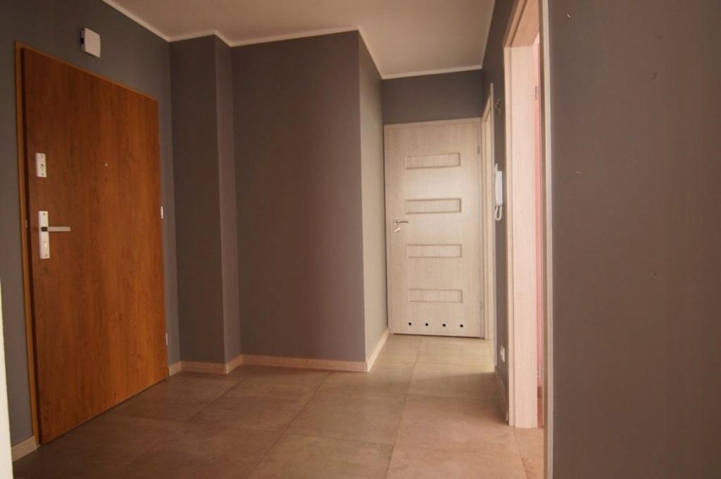 Komercyjne, Malbork, Malborski (pow.), 54 m²
