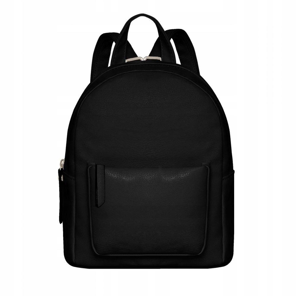 Piękny plecak damski FB148