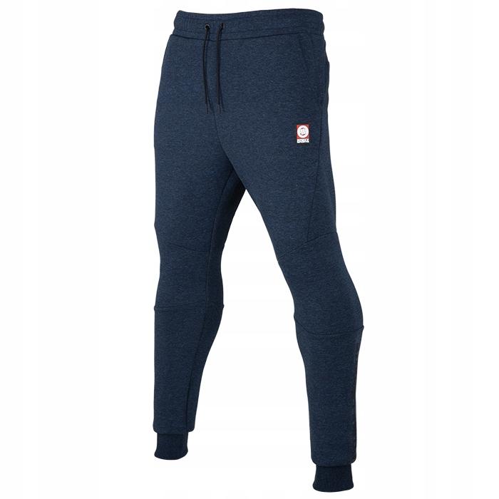 Pit Bull - Torrey Spodnie Dresowe L