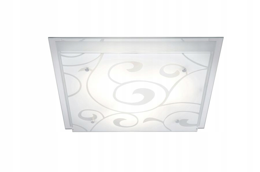 Lampa sufitowa plafon DIA 48062-3 Globo