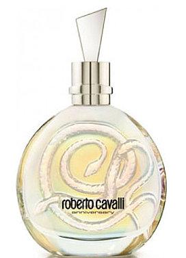 ROBERTO CAVALLI ANNIVERSARY EDP 100 ML