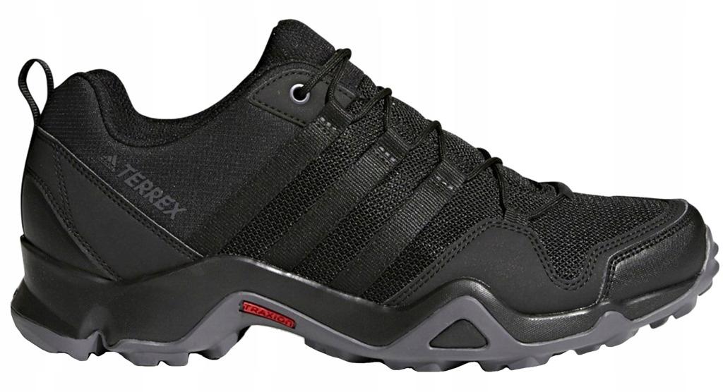 Buty trekkingowe CM7725 Adidas TERREX AX2R 46 23
