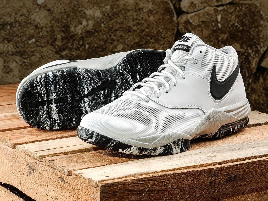 Buty Nike Air Max Emergent 818954 100 40.5 8304741033