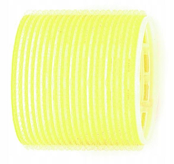 Sibel Wałki rzepy 66 mm 6 sztuk