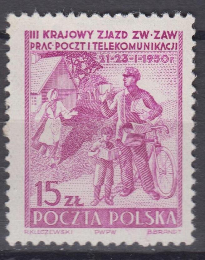1950r. Fi. 509* PPT