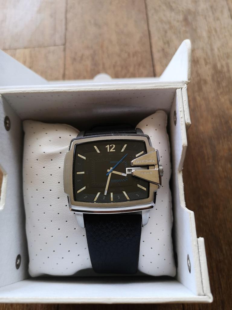 Zegarek DIESEL DZ1495