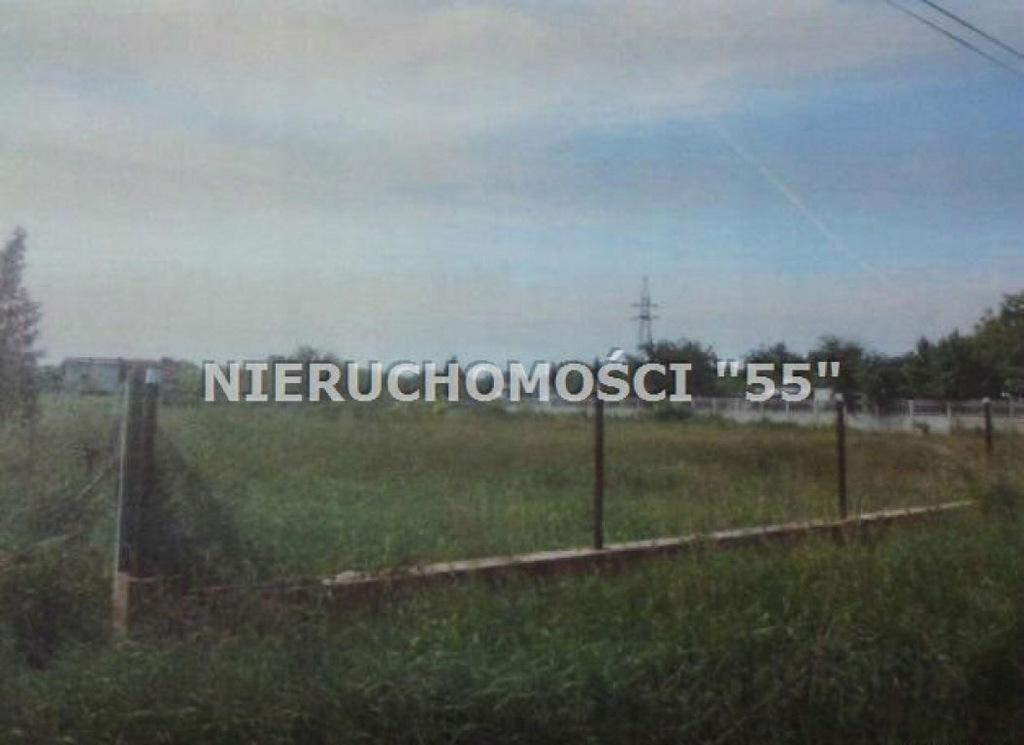 Działka, Pabianice, Pabianicki (pow.), 1915 m²