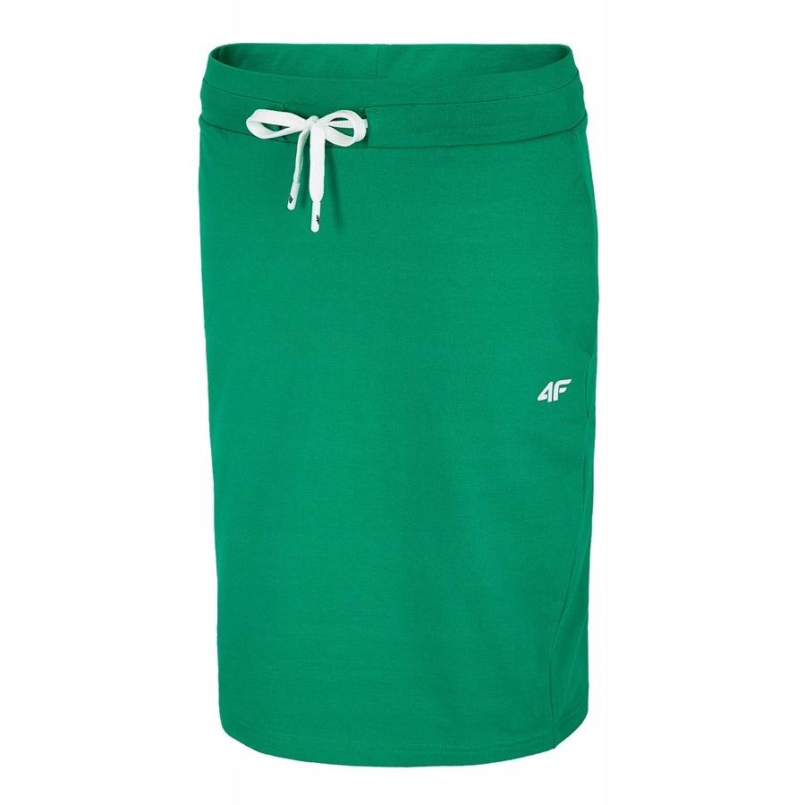 4F (M) Spódnica Damskie