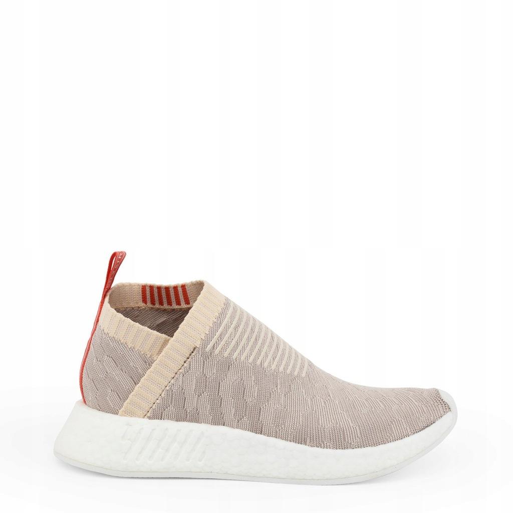 Sneakersy Adidas - NMD-CS2-W UK 5.0