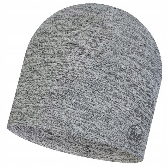 Czapka Buff DryFlx Grey