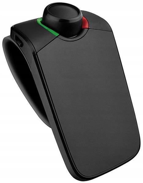 Zestaw głośnomówiący Bluetooth Parrot PF420104AA