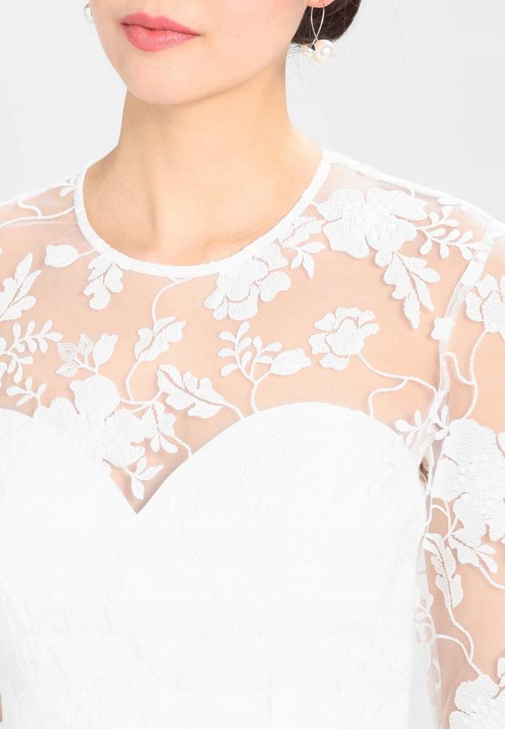 IVY & OAK ROUND NECK - T-shirt basic - rose tan