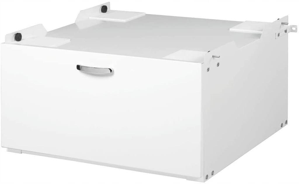 Podstawa pralki z szufladą Xavax