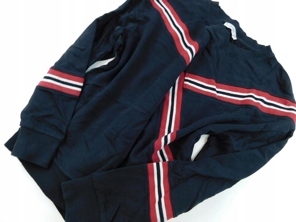 1109mk14 MANGO bluza bez kaptura M