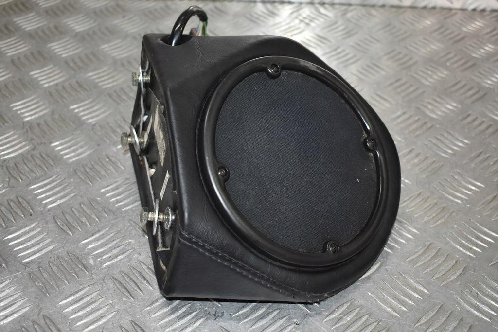 Głośnik kufra obudowa P HARLEY ELECTRA GLIDE 98-13