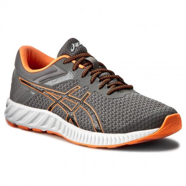 Męskie buty biegowe ASICS FUZEX Lyte 2 9790 # 44