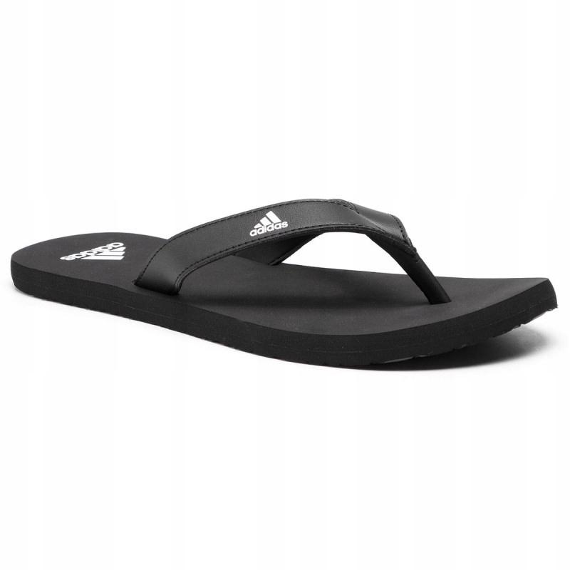 Adidas KLAPKI Eezay Flip Flop F35029 r.43 czarne