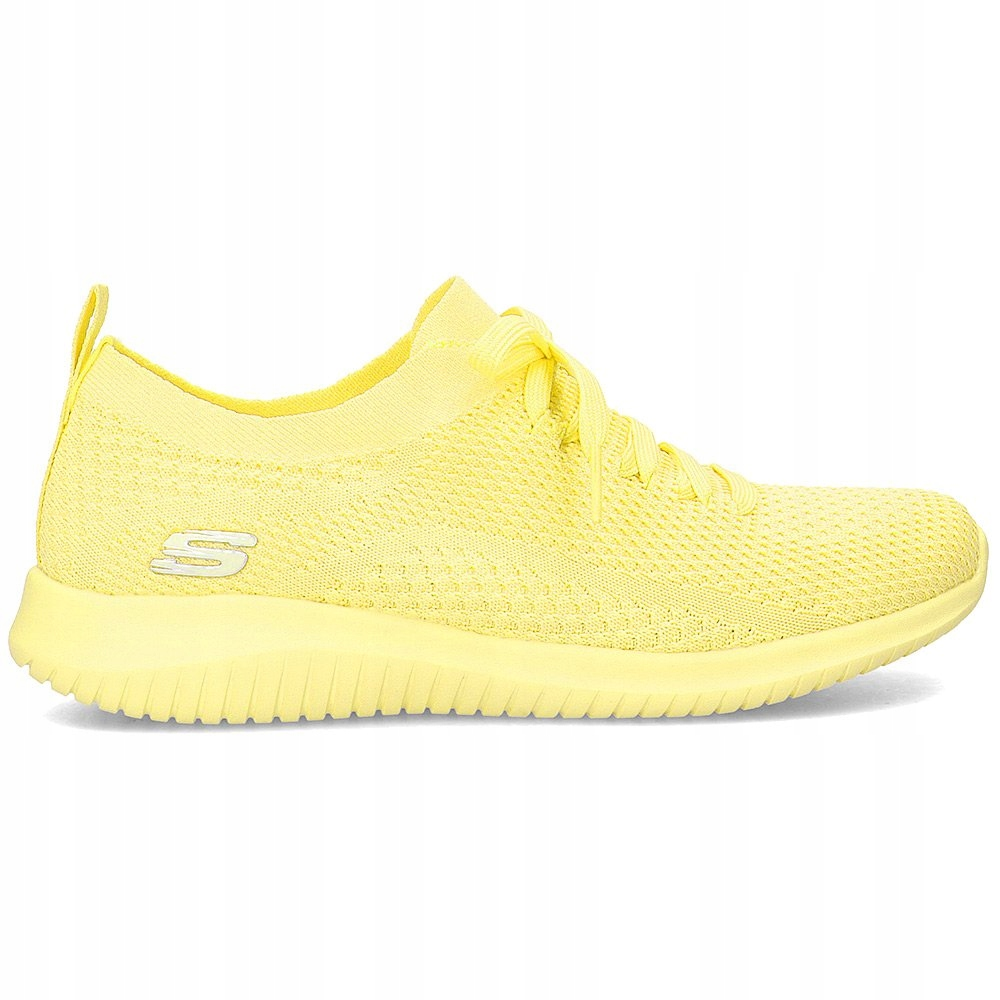 SKECHERS Ultra Flex Pastel Party R.37