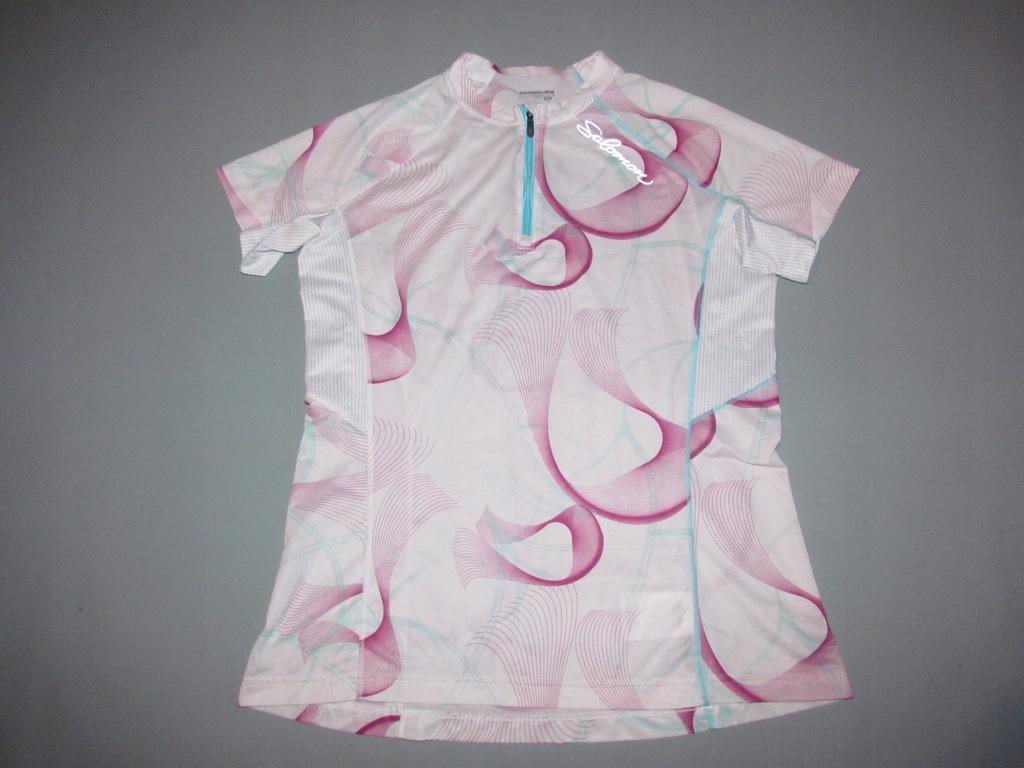 Koszulka Salomon ActiLite do biegania roz.XL