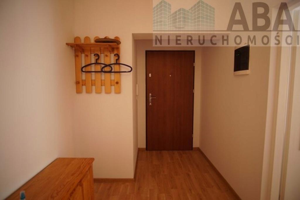 Mieszkanie, Słupca, Słupecki (pow.), 47 m²