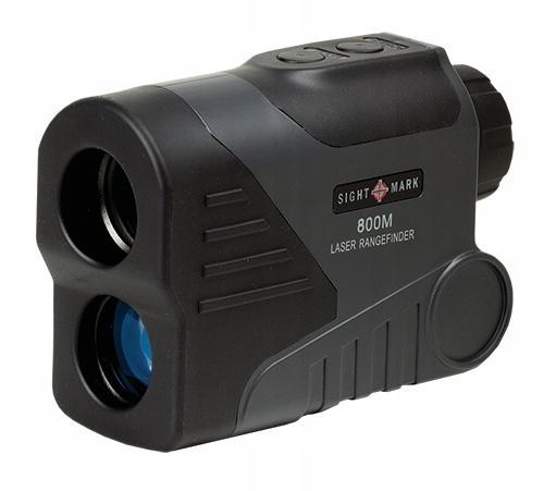 Dalmierz Sightmark M8 800 m 6x SM22004 WAW