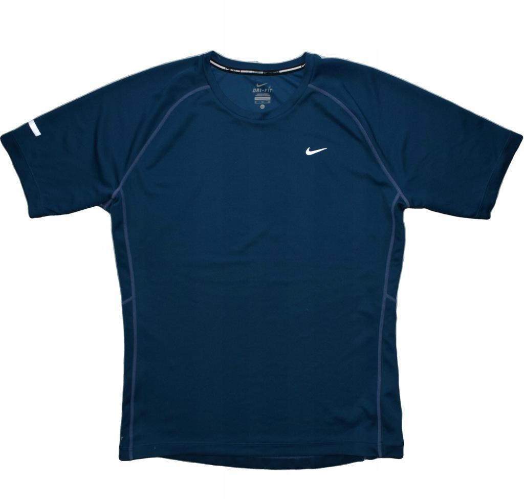 Nike Running XL koszulka do biegania