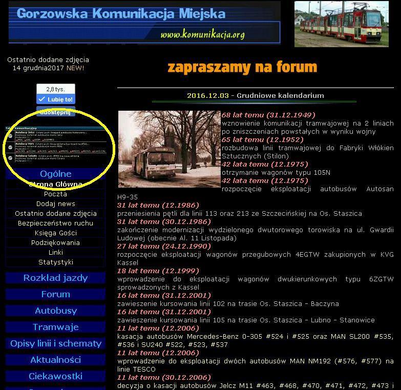 Banner na www.komunikacja.org 200x200