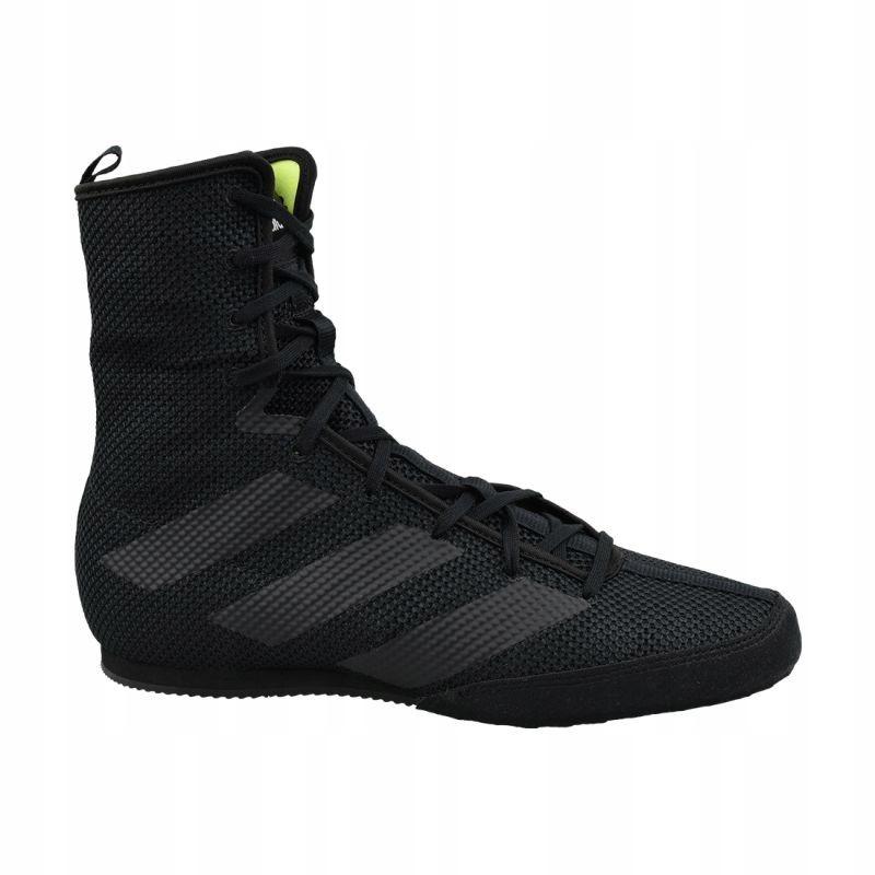 Buty adidas Box Hog 3 44