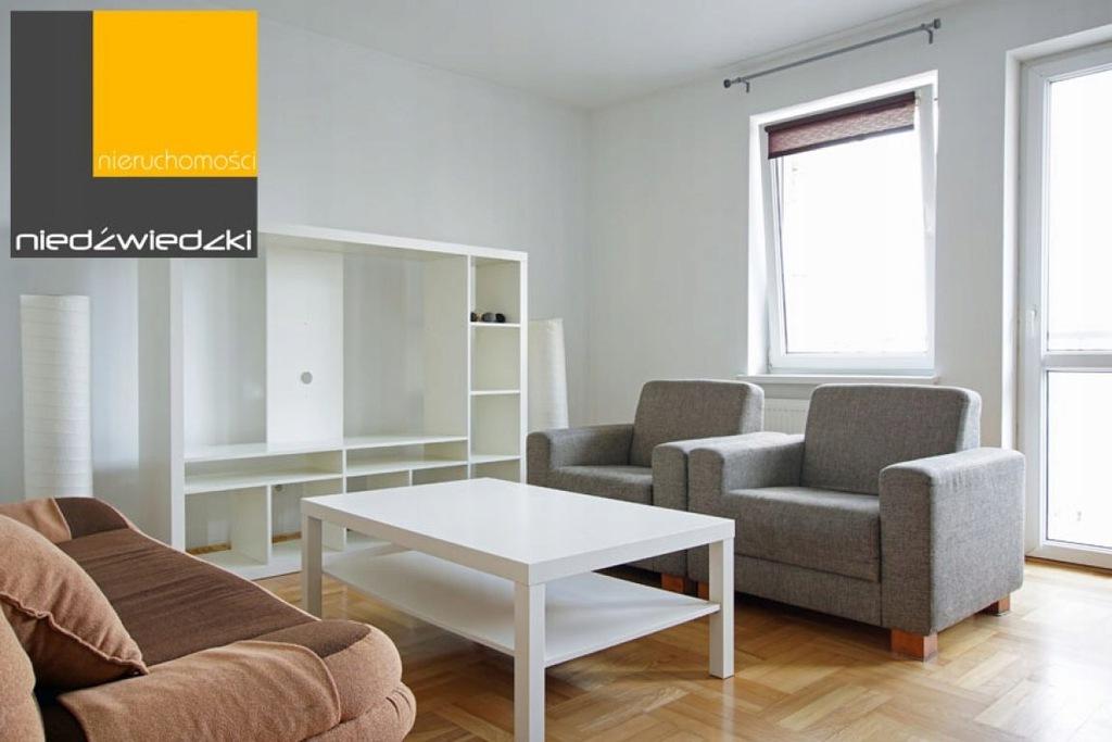 Mieszkanie, Września, Września (gm.), 64 m²
