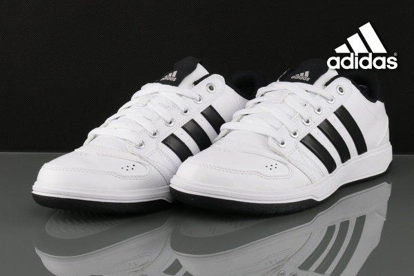 Buty adidas ORACLE V G50442 r.46 23