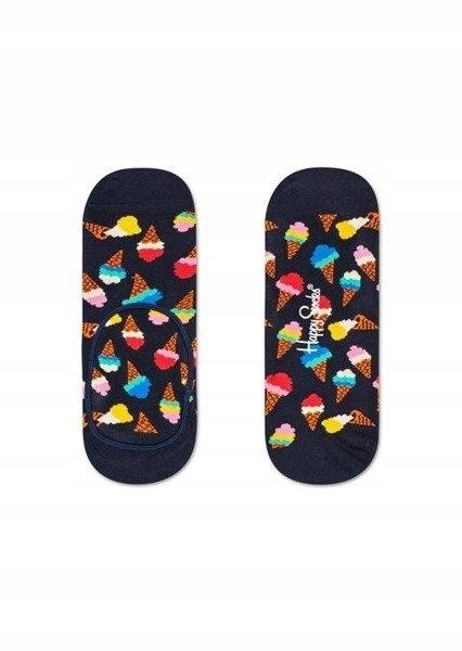 Skarpetki LINER Happy Socks ICC06-6500